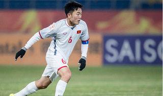 Lương Xuân Trường: 'Chúng tôi sẽ viết thêm trang sử mới cho bóng đá nước nhà'