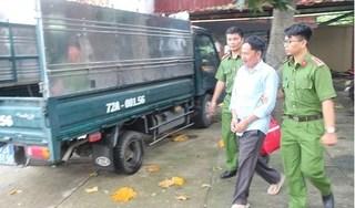 Tài xế taxi gây tai nạn khiến 3 người trong một gia đình tử vong lĩnh án
