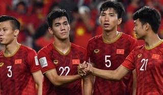 BLV Quang Tùng dự đoán bất ngờ về kết quả trận Việt Nam - Nhật Bản