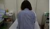 Thiếu nữ 19 tuổi nhập viện cấp cứu vì uống trà giảm cân mua trên mạng