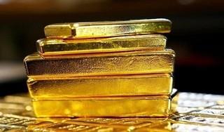Giá vàng hôm nay 26/1:Vàng tăng ngoạn mục vào cuối tuần