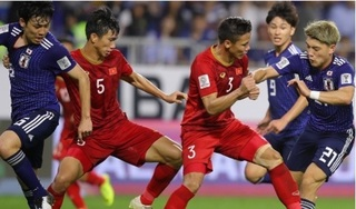 Chuyên gia Thái Lan chỉ ra 3 cái tên của tuyển Việt Nam 'đã ở tầm châu lục'