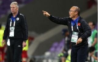 Người Hàn Quốc mong HLV Park Hang Seo trở về dẫn dắt ĐTQG