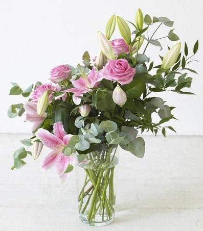 Những loài hoa hút may mắn và tài lộc nên chưng vào dịp Tết3