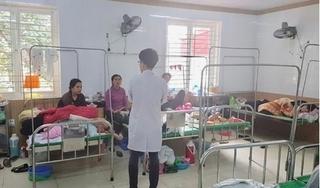 Bộ Y tế vào cuộc vụ 31 trẻ sốc phản ứng sau tiêm vắc xin ComBE Five tại Hải Phòng