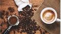 Giá cà phê hôm nay 29/1: Giảm 500 đồng/kg tại một số khu vực