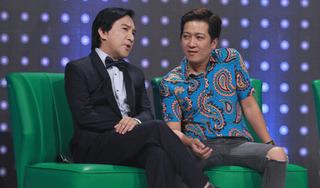 Thánh ăn gian showbiz Việt khiến Trường Giang và các nghệ sĩ khiếp sợ là ai?