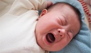 Vì sao không nên để trẻ thiếu ngủ trong những ngày Tết?