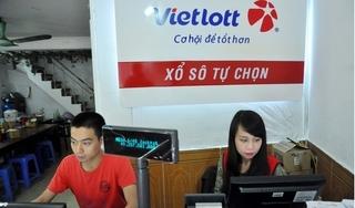 Kết quả xổ số Vietlott hôm nay 29/1: Jackpot lên đến 39 tỷ đồng sẽ thuộc về ai?
