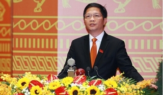 Bộ trưởng Bộ Công Thương nghiêm cấm cán bộ biếu, tặng quà Tết cho cấp trên