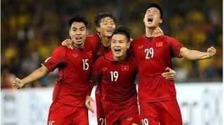 Báo quốc tế chỉ ra 5 ngôi sao Asian Cup nên tới châu Âu: Tiền đạo Việt Nam góp mặt