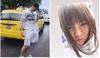 Lâm Tây lộ ảnh đi nghỉ dưỡng Nha Trang cùng bạn gái nóng bỏng