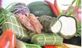Ăn thực phẩm còn thừa sau Tết, cẩn thận ngộ độc chết người