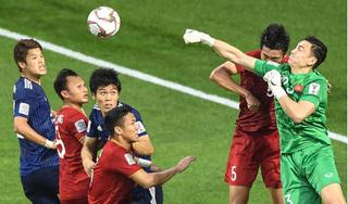 Việt Nam và Thái Lan liên tục 'chạm trán' nhau hậu Asian Cup
