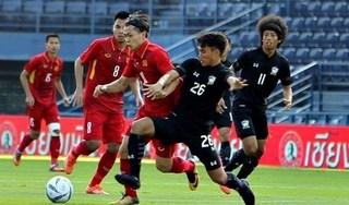 Người Thái vẫn tranh cãi gay gắt về đội tuyển Việt Nam