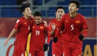 Quang Hải, Văn Hậu lọt vào 'mắt xanh' của đội bóng La Liga?