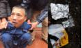 Bắt quả tang đối tượng vận chuyển ma túy từ Hà Nội về Hà Nam tiêu thụ