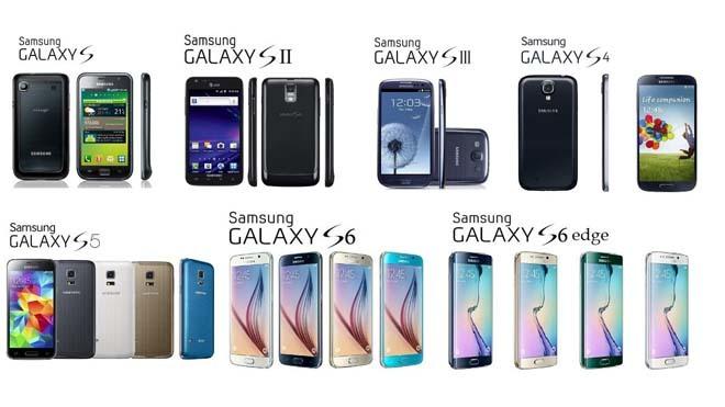 Lý do Samsung vẫn nói không với tai thỏ sau 10 năm phát triển