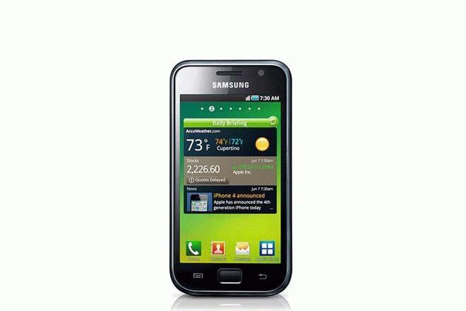 Lý do Samsung vẫn nói không với tai thỏ sau 10 năm phát triển2