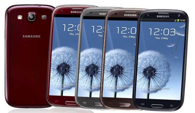 Lý do Samsung vẫn nói không với tai thỏ sau 10 năm phát triển3