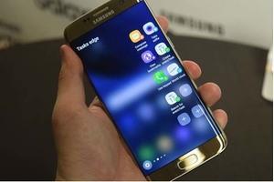 Samsung vẫn
