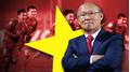 Quyết vô địch SEA Games 30, HLV Park Hang Seo làm điều bất ngờ