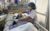 Chuyên gia chống độc cảnh báo: Uống rượu 'xịn' vẫn ngộ độc và rất hại gan