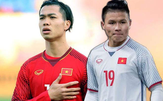 Đội tuyển Việt Nam và Thái Lan có thể liên minh để đăng cai World Cup 2034
