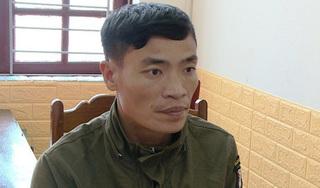Thanh Hoá: Bắt giữ nghi phạm sát hại người đàn ông sống một mình