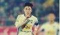 Người đại diện lộ bí mật khi khi đưa Xuân Trường sang Hàn Quốc thi đấu
