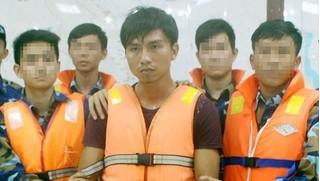 Phú Quốc: Mua dâm bất thành, đánh chết người phụ nữ rồi lấy tài sản