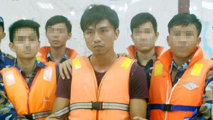 Phú Quốc: Mua dâm không thành, gã trai đánh chết người phụ nữ rồi lấy tài sản
