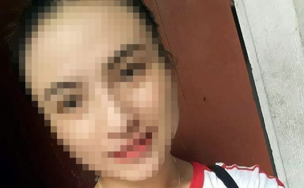 Tìm thấy thi thể nghi của cô gái đi giao gà cho mẹ mất tích chiều 30 Tết
