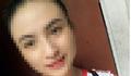 Tìm thấy thi thể nghi của cô gái mất tích chiều 30 Tết khi đi giao gà
