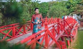 Ca sĩ Quang Hà chia sẻ những dự định về âm nhạc trong năm 2019