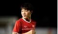 Sự thật chuyện Lương Xuân Trường sang Thai League thi đấu