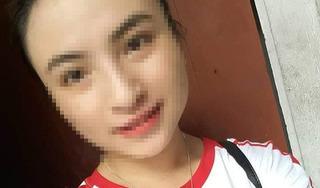 Cô gái tử vong khi đi giao gà chiều 30 Tết ở Điện Biên có dấu hiệu bị xâm hại