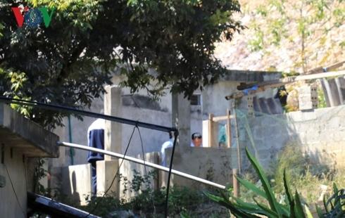Cục Cảnh sát hình sự vào cuộc vụ nữ sinh tử vong khi đi giao gà chiều 30 Tết