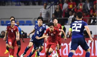 Báo Thái mỉa mai vị trí thứ 99 của bóng đá Việt Nam