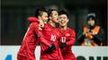 Chuyên gia châu Âu: 'La Liga sẽ là nơi hoàn hảo cho các cầu thủ Việt Nam'