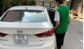 Một người Hồng Kông trình báo bị cướp túi xách 1 tỉ đồng ở TP HCM