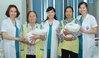 Tin vui cho các cặp vợ chồng hiếm muộn: Chương trình khám miễn phí vô sinh, hiếm muộn tại Bệnh viện Bưu điện