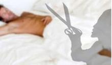 Người đàn ông U60 bị bồ nhí cắt phăng 'của quý' vì ghen