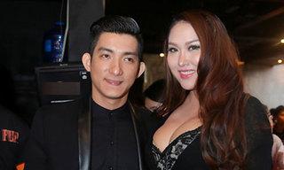 Phi Thanh Vân nói gì khi chồng cũ Bảo Duy tự vẫn vì nợ hàng tỉ đồng?