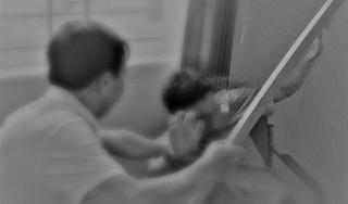 Đắk Lắk: Xảy ra mâu thuẫn, con rể đánh chết bố vợ