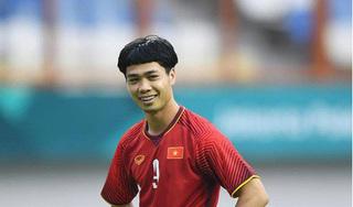 HLV Incheon Utd: Tôi chọn Công Phượng vì tài năng của cậu ấy