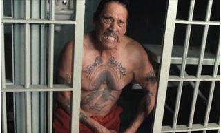 Gã giang hồ nghiện ma túy, giết người hoàn lương thành siêu sao Hollywood