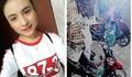 Công an Điện Biên thông tin vụ cô gái đi giao gà bị sát hại chiều 30 Tết