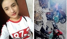 Thủ tướng đề nghị xử lý nghiêm nhóm đối tượng sát hại nữ sinh ở Điện Biên