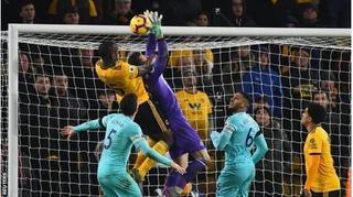 Kết quả bóng đá hôm nay - Kqbđ hôm nay thứ 3 ngày 12/2/2019